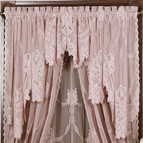 cheap swag ls for sale elegant curtains for living room innovative curtains and