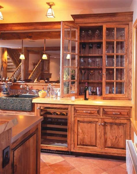 Bar Cupboard Design by Home Bar Designs Inspire You To Create Cozy House