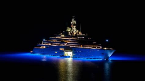 eclipse luxury yacht hd wallpaper wallpaper studio 10