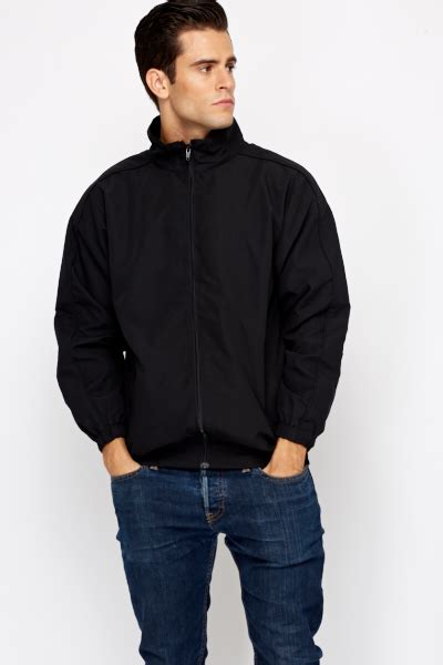 light bomber jacket mens light bomber jacket fit jacket