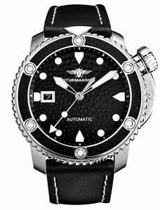 Günstig Uhren Kaufen : sturmanskie uhren g nstig kaufen uhrcenter uhren shop ~ Eleganceandgraceweddings.com Haus und Dekorationen