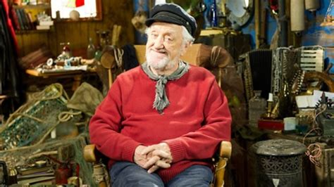 Old Jack S Boat Christmas Special by Cbeebies The Top 12 Shows Den Of Geek