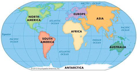 urban populations   world