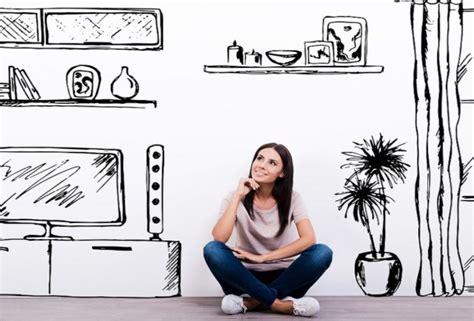 Was Kostet Eine Wohnung by Erste Eigene Wohnung 187 Kosten Im 220 Berblick Dein Privatkredit