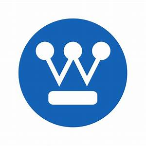 Westinghouse Electric Corporation – Wikipedia