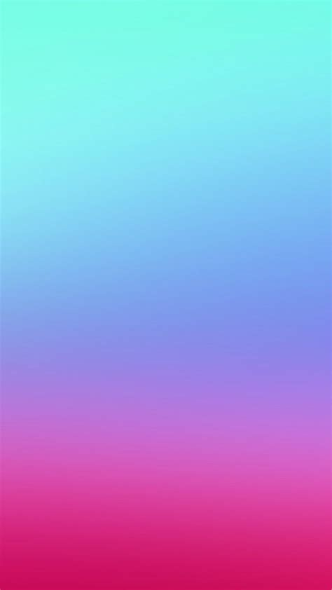 color gradation blur background iphone  wallpapers