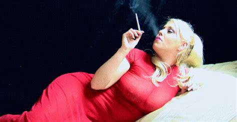 Forumophilia Porn Forum Sexy Smoking Fetish