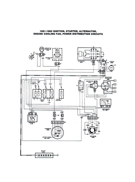 1981 Fiat Spider Wiring Diagram by Fiat 124 Spider Spidersweb Nl On Repeated Request