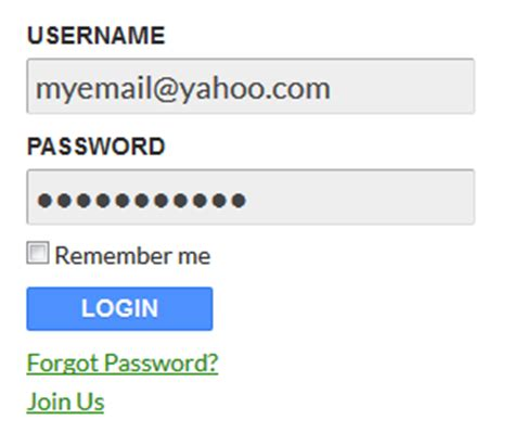 wp emember login  email addon wordpress membership
