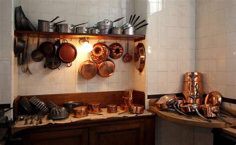 organiser sa cuisine comment organiser sa cuisine best cuisine organise denres