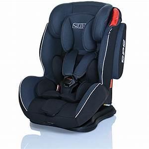 Kindersitz Mit Isofix 15 36 Kg : cybex silver solution x fix autositz gruppe 2 3 15 36 kg ~ Jslefanu.com Haus und Dekorationen
