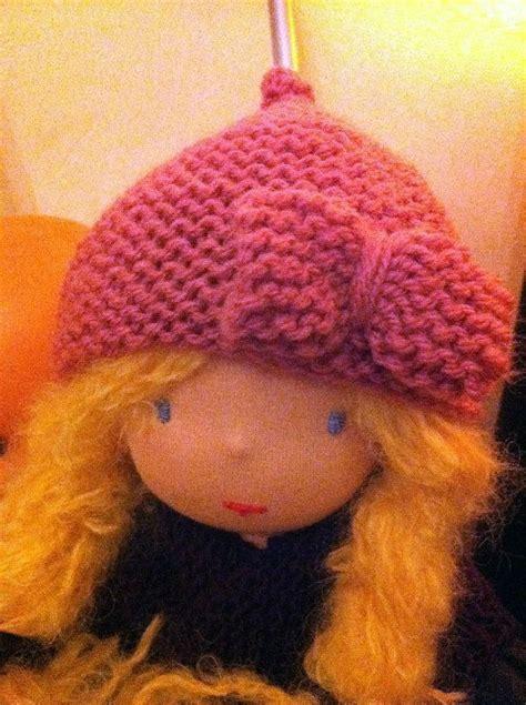 robe de chambre petit bateau fille bonnet tricot fredouille bidouille