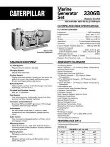 cat 3208 specs cat 3306 dita marine engine f j exports limited