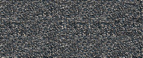 recycled tarmac  bournemouth poole dorset ams
