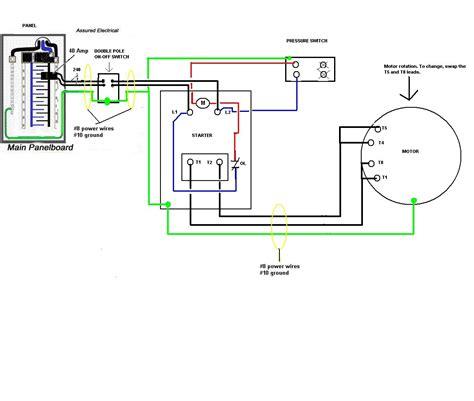 square  motor starter wiring diagram impremedianet