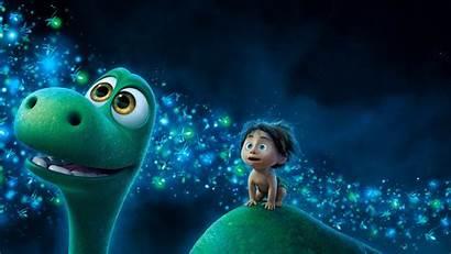 Dinosaur Wallpapers Movies Disney Pixar Cartoon Resolution