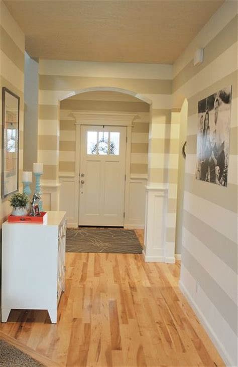 84 Best Images About Paint Colors On Pinterest  Woodlawn. Rustic Wood File Cabinet. Upholstery Santa Barbara. High End Kitchen. Sunroom Window Treatments. Wood And Iron Coffee Table. Pink Cabinet. Bathroom Sink Tops. Entry Cabinet