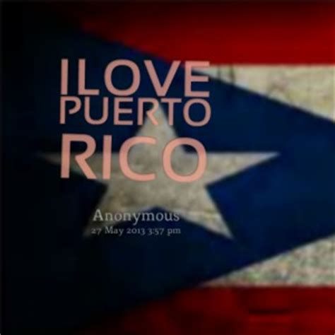 puerto rican and black quotes
