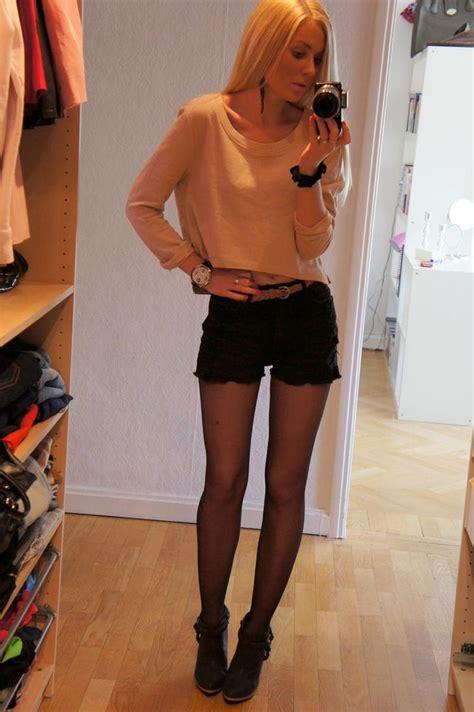 Nn Teen Feet Hot Mature Milf