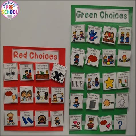 25 best ideas about behavior chart preschool on 427 | 7e58d73f2a374169252d899fe7001caf preschool behavior classroom behavior