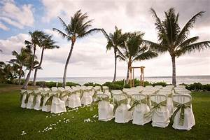 wedding packages in oahu kauai molokai maui all With oahu wedding ceremony packages