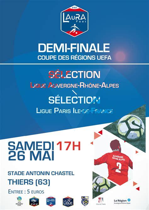 finale de la coupe uefa la liste des 16 joueurs s 233 lectionn 233 s pour la demi finale