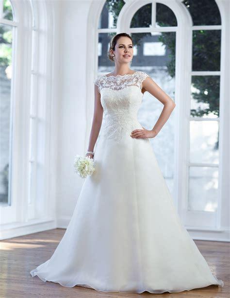 design your wedding dress create your own wedding dress csmevents