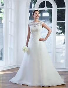 create your own wedding dress csmeventscom With create a wedding dress