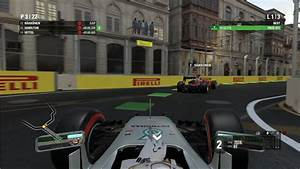 F1 2016 Review Trusted Reviews