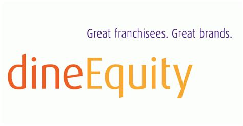 Choice Hotels exec named CEO of DineEquity | Nation's ...