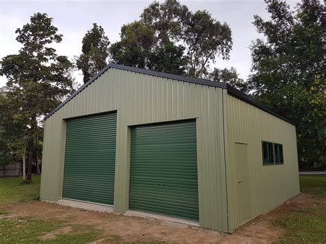 garages  garaports shed alliance brisbane