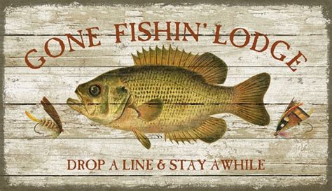 Gone Fishing  Custom Vintage Signs. Strikes Signs. Elevator Signs. Traffic Pune Signs. Symbolism Signs Of Stroke. Aesthetics Signs. Truly Signs. Flower Wreath Signs Of Stroke. Used Marketing Signs Of Stroke