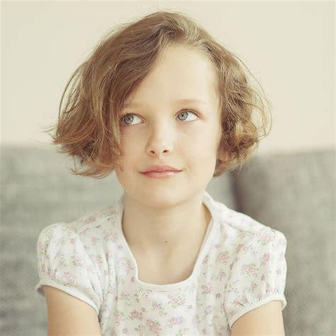 idees de coiffure pour enfant fille ou garcon