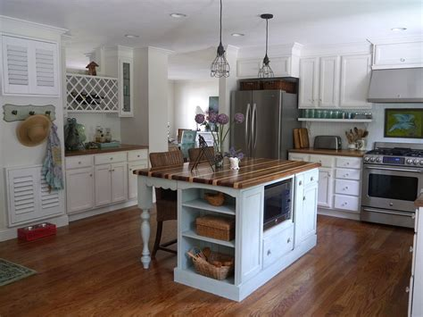 Five Tips For Keeping Costs Down For Your Next Kitchen