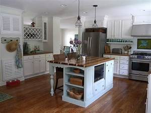 five tips for keeping costs down for your next kitchen remodel 1592