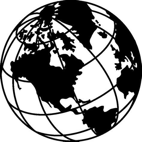 cuisine des fleurs sticker desing globe terrestre stickers villes et