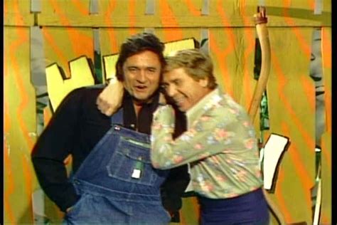 Hee Haw Writers And Death On Pinterest
