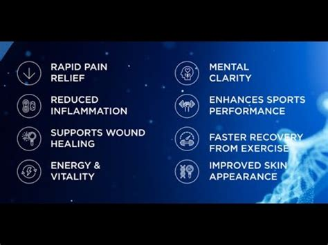 Pain Relief Patch Products | Health Products Reviews