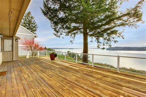 deck design calimesa ca photo gallery landscaping network