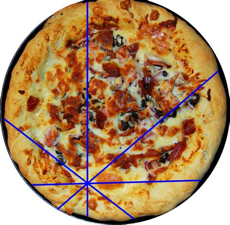 File:Pizza theorem example.jpg - Wikimedia Commons