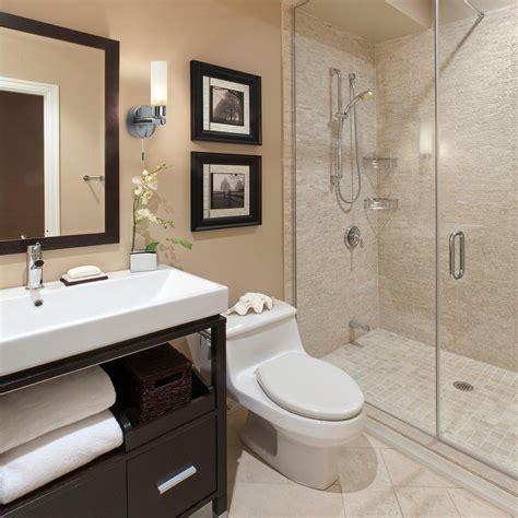 polished chrome  bathroom wall light  pull cord switch