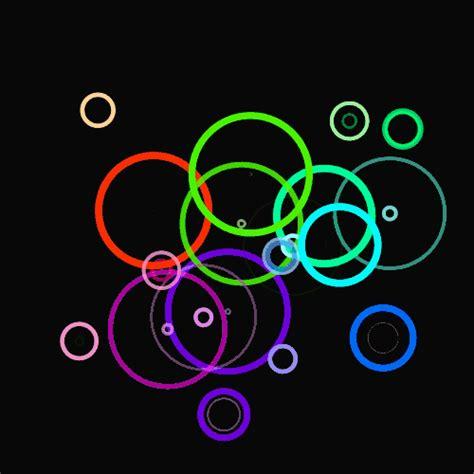 colorful gif colourful gifs