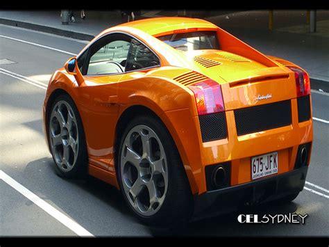 Mini Lamborghini Gallardo | www.celsydney.com - Mini ...