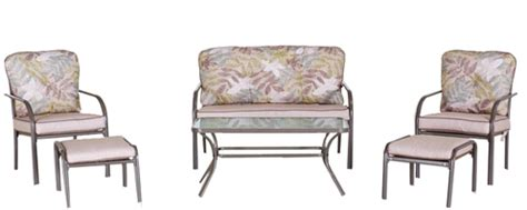 lowes 50 outdoor furniture southern savers