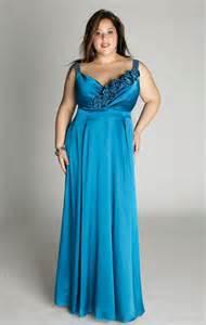 robe de soiree mariage robe de soirée pour mariage grande taille
