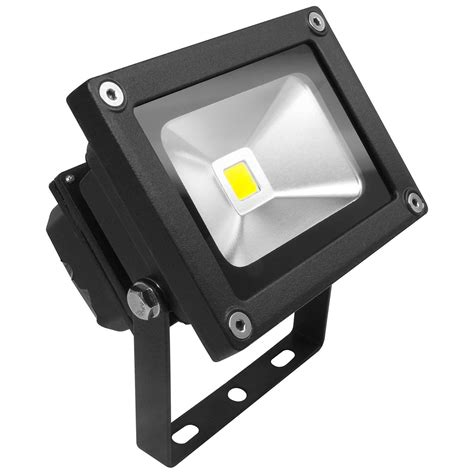 led warehouse lighting amazon 130 volt outdoor flood lights review about 15 million