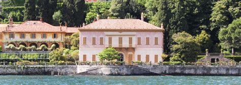 majestaetisch heiraten  einer villa  comer