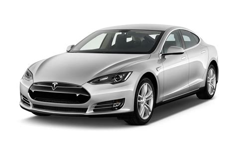 2013 Tesla Model S Reviews And Rating