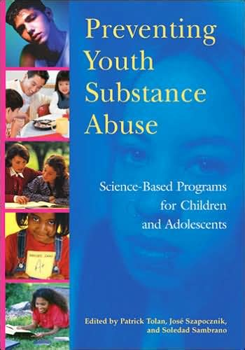 Preventing Youth Substance Abuse Sciencebased Programs. Where To Advertise Online Mortgage Brokers Mn. Usda Rural Development Montana. Software Management Course T W Smith Plumbing. Thermal Air Conditioning Fusion Drupal Themes. How To Be A Bookie For Dummies. Bandwidth Analyzer Tool Las Vegas For Singles. University Of Phoniex Online. Toyota Sienna Xle 2012 Price