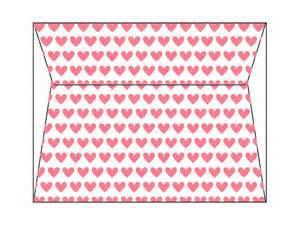 texte carte de mariage enveloppes anniversaire gratuites à imprimer 123 cartes